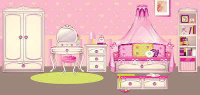 baby furniture online