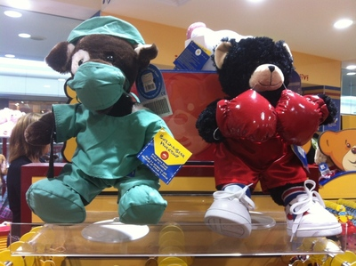 build a bear, how to build a bear, build a bear workshop, toys, teddy bears