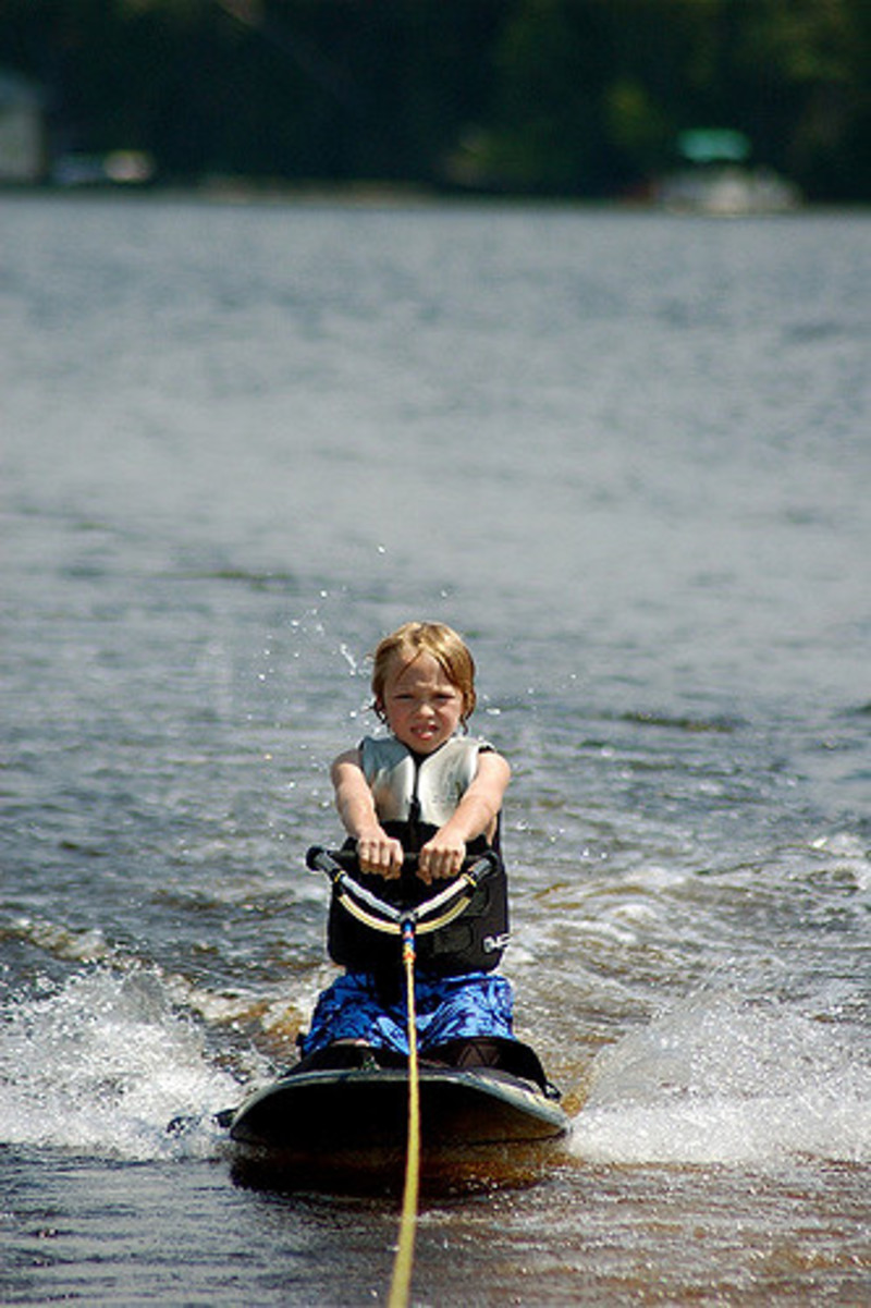 Buy a Kneeboard | Buying the Best Kneeboard for Yourself