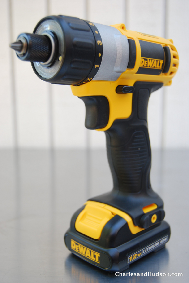 Choose The Best Power Tool For Your Needs