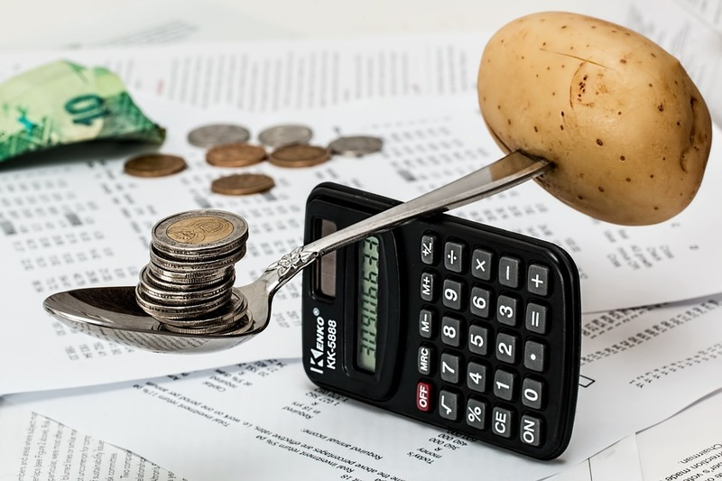 Improve Financial Stability in Your Small Business in 7 Steps
