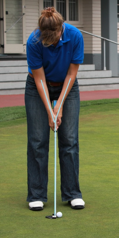 golf, putting, Y, putt to win, how to putt