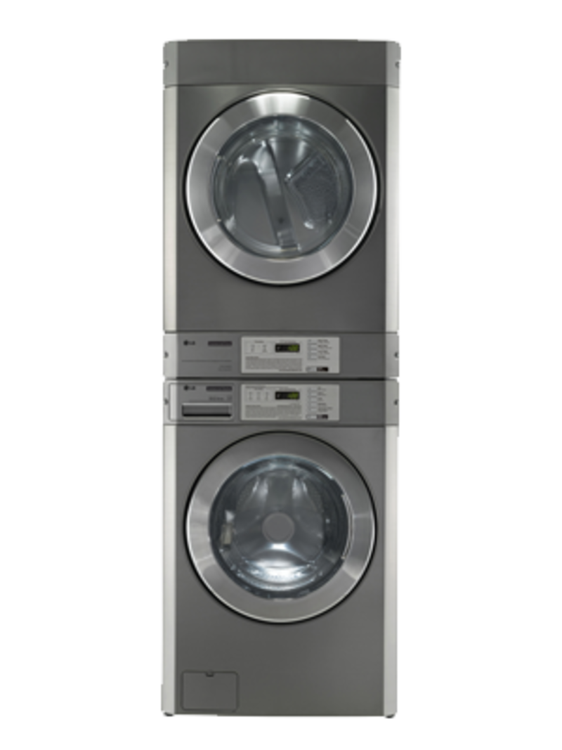 Choose & Buy the Best LG Washer and Dryer