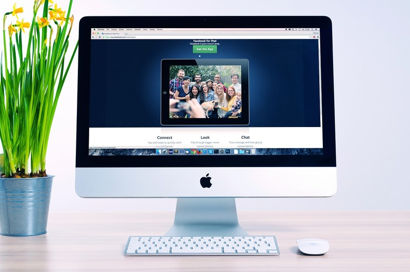 Do Usability Testing Before Launching Your Website