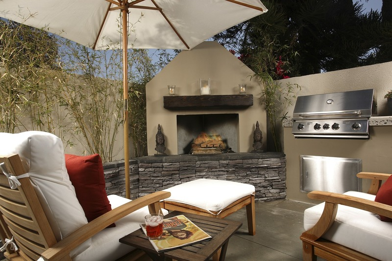 Enjoy Your Patio Furniture for Many Years with These Methods