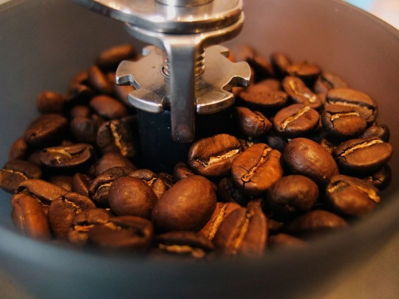 How to Save Money by Roasting Your Own Coffee