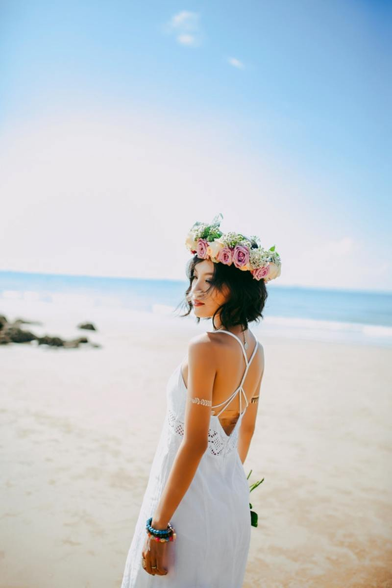 How to Plan a Destination Wedding on the Beach