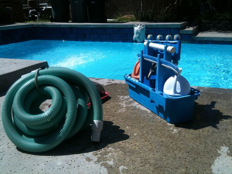 Buy & Size a Pool Pump for Your Swimming Pool