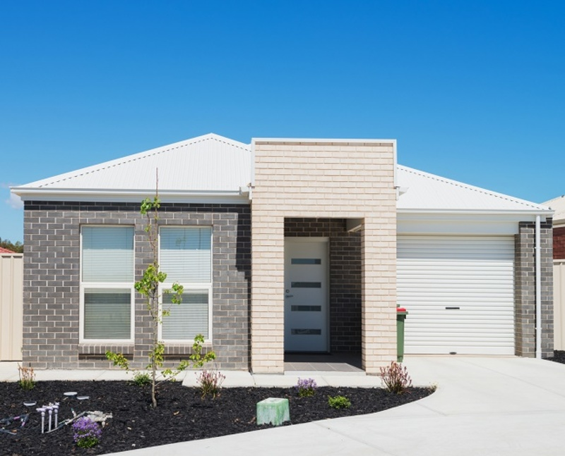 Choose The Roller Shutters Among The Wide Range Of Windows