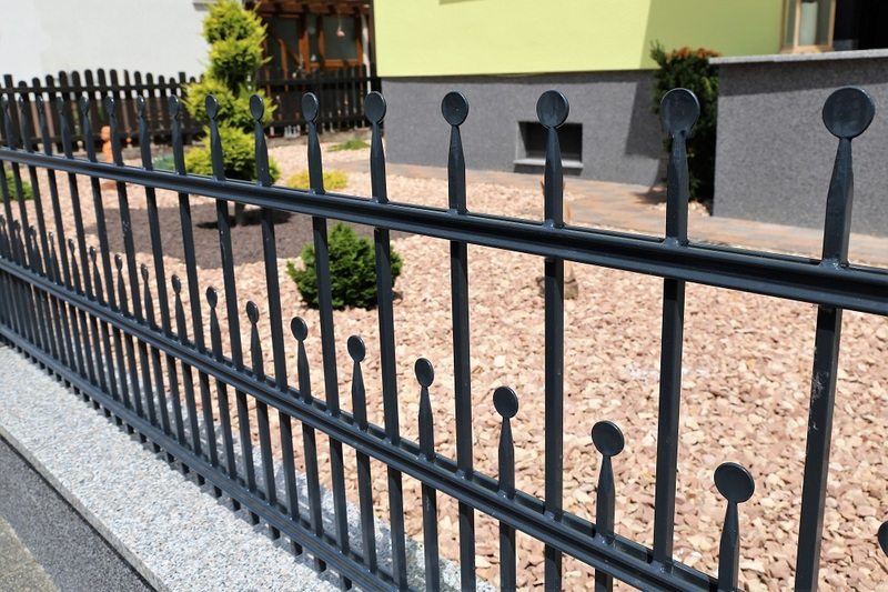 How to Choose the Best Security Fencing for Your Home