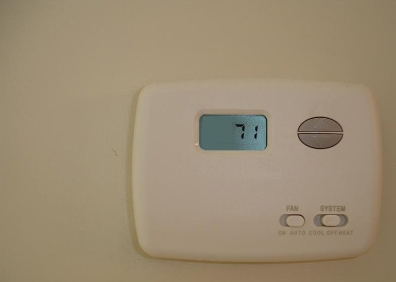 How to Reduce the Cost of Running an Air Conditioner